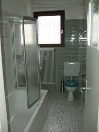 kleines bad renovieren 9 vorher nachher beispiele zur
