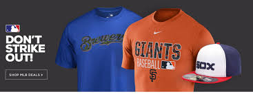 Discount Sports Apparel, Fan Gear, Sports Merchandise Clearance Sale Nfl Coupons Codes For Jerseys Pita Pit Tampa Menu Nflshopcom Discount Wwwcarrentalscom Top 10 Punto Medio Noticias Fanatics Intertional Coupon Code Nfl Shop Reviews 417 Of Sitejabber Store Uk Sale Toffee Art 15 Off 20 25 Home Facebook Fanduel Promo August 2019 Exclusive Bonus Inside Fantasy Life By Matthew Berry Nhl Website Mi Great Deals Commercial 550 Lenovo Coupons Codes