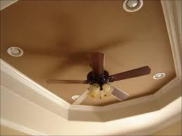 Humidity Sensing Bathroom Fan Heater by Bathroom Panasonic Bathroom Ceiling Fan Panasonic Bathroom Fan