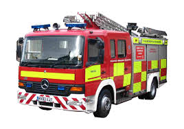 British Fire Engine Clipart - ClipartXtras Fireman Clip Art Firefighters Fire Truck Clipart Cute New Collection Digital Fire Truck Ladder Classic Medium Duty Side View Royalty Free Cliparts Luxury Of Png Letter Master Use These Images For Your Websites Projects Reports And Engine Vector Illustrations Counting Trucks Toy Firetrucks Teach Kids Toddler Showy Black White Jkfloodrelieforg