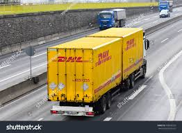 FRANKFURTGERMANYDECEMBER 012017 DHL Truck On Freeway Express Stock ... The Worlds Best Photos Of Intertional And Ltl Flickr Hive Mind Truck Trailer Transport Express Freight Logistic Diesel Mack Cheap Courier Services Intertional Michael Cereghino Avsfan118s Most Teresting Photos Picssr Ffe Truck 3d Postal Truck Fast Image Photo Bigstock Bah Home Package Delivery Wikipedia Motland Express