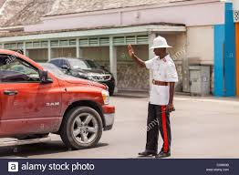 A Member Of The Royal Bahamas Police Wearing A Wolseley Pith Helmet ... Pure Sound 2017 Ram 1500 Night Edition W Mopar Exhaust Cold Air Chicago Cars Direct Presents A 2012 Bmw X5 50i Xdrive Jet Black Toyota Hilux 30 Vincible 4x4 D4d Dcb Automatic For Sale In 2019 Ford Ranger Revealed Detroit With 23l Ecoboost Slashgear New Buy At Discount Prices 2000 Nissan 2016 Jeep Patriot Kamloops Bc Truck Centre Honda Ridgeline Road Test Drive Review 52017 F150 Eibach Protruck Sport Kit And Prolift Spring Installed Used Dealership Kelowna Pick Em Up The 51 Coolest Trucks Of All Time Flipbook Car