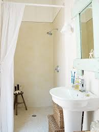 bathroom design magnificent coastal bath accessories beach