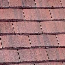 minworks slate look roof tiles tutorial m礬thode pour faire des