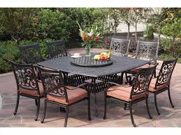 Walmart Outdoor Dining Table Set Room Sets Patio Clearance At