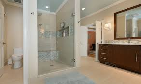 Bath Remodeling Lexington Ky watch the throne choosing your toilet