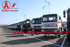 Hot Sale Mercedes Benz Beiben 6x4 400hp Tractor Truck 2640SZ ... Filemercedes Truck In Jordanjpg Wikimedia Commons Filemercedesbenz Actros 3348 E Tjpg Mercedesbenz Concept Xclass Benz Mercedez 2011 Toyota Tacoma Trd Tx Pro Truck Bus Mercedes Benz 1418 Nicaragua 2003 Vendo Lindo The New Sparshatts Of Kent Xclass Pickup News Specs Prices V6 Car Trucks New Daimler Kicks Off Mercedezbenz Electric Pilot Germany Mercedezbenz Tractor Headactros 2643 Buy Product On Dtown Calgary Dealer Reveals Luxury