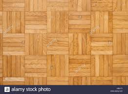 Oak Square Parquet Floor Texture Wooden Slat Pattern View From The Top