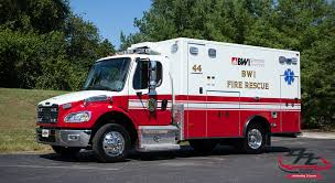BWI Airport Fire & Rescue Department Baltimore, MD - 2015 ... Dtna Unveils Dd8 Engine For Mediumduty Lineup Transport Topics Img17611839__1508jpeg Medium Duty Freightliner Creational Chassis Truck And A Horse Begins Production On New Sd Duty Work Transfer Dump Truck And Trucks For Sale Also Bottom As Freightliner Box Van Truck For Sale 1309 Heavy Sale We Sell New Lovely Box In Nc 7th Pattison V 30 02 Front Angle 01_1508192677__5472jpeg M2 Wchevron Model 1016 Medium Duty Wrecker The Vocational Severeduty 114sd