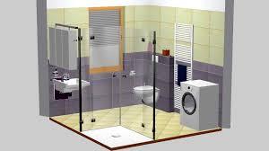 ratgeber tipps und lösungsbeispiele für das bad und wc