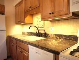 cabinet kitchen lighting kitchen cabinet lighting wiring