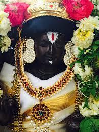 Varalakshmi Vratham Decoration Ideas by Pin By Penumatsa Neelu On Puja Decorations Pinterest Decoration