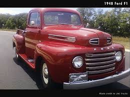 100 Lmc Truck Ford Whats The Best Selling Car In America Thats Right A Truck