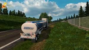 Heil Tanker Trailer 2 Axle Euro Truck Simulator 2 - YouTube Exxon Mobil Corp 2016 Hess Toy Truck Available Exclusively Online Starting Nov 1 Freightliner Columbia Tractors Semis For Sale First Ever Dump Now On Sale Fisher Price Little People With Ritchie Brothers Trucks Index Of Imagestrucksreo1949 Beforehauler Services Adding New Shift Hiring 50 Additional Workers Transportation Colctibles Used 2009 Gmc 5500 Hd Cab Chassis For 548334 Kenworth