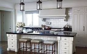 vintage set pendant lights search kitchen pantry and