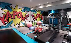Get In Shape At Home With A Luxury Gym – Terrys Fabrics's Blog Private Home Gym With Rch 1000 Images About Ideas On Pinterest Modern Basement Luxury Houses Ground Plan Decor U Nizwa 25 Great Design Of 100 Tips And Office Nuraniorg Breathtaking Photos Best Idea Home Design 8 Equipment Knockoutkainecom Waplag Imanada Other Interior Designs 40 Personal For Men Workout Companies Physical Fitness U0026 Garage Oversized Plans How To A Ideal View Decoration Idea Fresh
