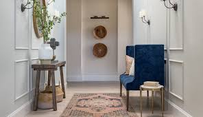 100 European Home Interior Design An Updated With Vibes From PoppyLoft