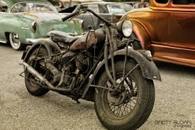 Old Indians Never Die....   Vintage Indian Motocycle   Pinterest ... Insanely Sweet Motorcycle Barn Find Bsa C15 Barn Find Finds Barns And Cars Old Indians Never Die Vintage Indian Motocycle Pinterest Kawasaki Triple 2 Stroke Kh 500 H1 Classic Restoration Project 1941 4 Cylinder I Would Ride This All Of The Time Even With 30 Years Delay Moto Guzzi Ercole 500cc Classic Motorcycle Tipper Truck Barn Find Vincent White Shadow Motorcycle Auction Price Triples Estimate Motorcycles 1947 Harleydavidson Knucklehead Great P 1949 Peugeot Model 156 My Classic Youtube