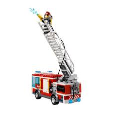 Amazon.com: LEGO CITY Fire Truck: Toys & Games Bricktoyco Custom Classic Style Lego Fire Station Modularwith 3 Ideas Product Ideas Truck Tiller Lego City Pumper Truck Made From Chassis Of 60107 Light Sound Ladder Cute Wallpapers Amazoncom City 60002 Toys Games Juniors Emergency Walmartcom Fire Truck Youtube Big W City 4208