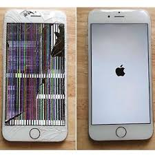 apple iphone 6s glass screen repair fix