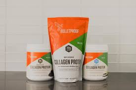 Bulletproof: Last Chance: Save 10% On Collagen Protein ... Discount Programs Kentucky Realtors Bulletproof Coupon Codes 2019 Get Upto 50 Off Now 25 Caf Escapes Promo Black Friday Blinkist Code November 20 3000 Wheres The Coupon Ebay Gus Lloyd Code Cloudways Free 10 Credits Harmful Effects Of Coffee And Fat Bombs Maria Coupons For Flipkart Adidas Discount Au Save Off Almost Everything Labor Day Portland Intertional Beerfest Firstbook Org Collagen Protein Powder Unflavored Ketofriendly Paleo Grassfed Amino Acid Building Blocks High Performance 176 Oz