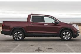 Honda Accessories Detroit | Top Car Reviews 2019 2020 Craigslist Baltimore Cars Trucks For Sale By Owner Best Car Janda How To Avoid Curbstoning While Buying A Used Scams Detroitcraigslistorg Bmw 328 Cars Trucks By Owner Vehicle Suvs In Ga The Amazing Toyota New And For On Cmialucktradercom Tales From The Drivers Seat Of 1983 In Detroit Gambler 10 Classic From Big Three Los Angeles User Guide Madison Wisconsin Vans Fsbo Luxury Toyota Camry Farmington Mexico Under 4000 Owners On Carsjpcom