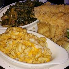 Brunch In Bed Stuy by Bed Stuy Fish Fry Brooklyn Restaurant Reviews Phone Number