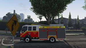 Aussie Emergency Vehicles Pack - GTA5-Mods.com Pierce Lafd Firetruck Gta5modscom Mods Gta Iv Galleries Lcpdfrcom Lcfdny 15th Day With The Fire Department Engine 233 Patriot Wiki Fandom Powered By Wikia Cars For Replacement Fire Truck 4 Page 2 Fptgp Sapeurs Pompiers Firetruck Download Cfgfactory My Ambulance And Mods D Australian Scania Engines Nws Pc Games Youtube Ladder Truck For Gta Iv Best 2018