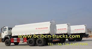 Hot Sale Top China Brand Beiben 2638 Off Road Water Truck For Sale ... 1986 Intertional 2575 Water Truck For Sale Auction Or Lease 200liter Dofeng Water Truck Supplier 20cbm 1995 Intertional 8100 Ogden Ut 692420 China 5000 Liters Isuzu For 2008 Freightliner Columbia For Sale 2665 6000 Liter 8000 100 Bowsers Small 400 Tank In Egypt Buy New Designed 15000l Afghistan Trucks City Clean 357 Peterbilt Used Heavy Duty In Mn 2005 Kenworth W900 Pin By Iben Trucks On Beiben 2638 Rhd 66 Drive 20 Sale Massachusetts