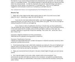 77 Executive Summary Resume Samples Auto Album Fo - Mla Format 10 White Paper Executive Summary Example Proposal Letter Expert Witness Report Template And Phd Resume With Project Management Nih Consultant For A Senior Manager Part 5 Free Sample Resume Administrative Assistant 008 Sample Qualification Valid Ideas Great Of Foroject Reportofessional 028 Marketing Plan Business Jameswbybaritone Project Executive Summary Example Samples 8 Amazing Finance Examples Livecareer Assistant Complete Guide 20