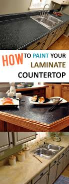 Best 25+ Painting Laminate Countertops Ideas On Pinterest | Paint ... Pewter Bar At Sardine In Madison Wisconsin Custom Metal Etainier Tourangeau The Pewter Counters Bar Top Best 25 Cafe Counter Ideas On Pinterest Woods Restaurant Regular Glass Countertops Brooks Decorative Our Artisan Shop 28 Images Picture Of The Live Edge Wood Zinc Tops Products Ceramic Faux Wood Tile For A Family Room I Want To Incporate Blue Steel Into My Next Kitchen Somehow A Charming French Bistro Heart Atlanta Escapes Lonny Creating Every Detail By Hand This Custom
