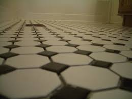 octagon dot floor tile choice image tile flooring design ideas