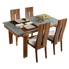 beau nappe de table rectangulaire grande taille 13 table 224