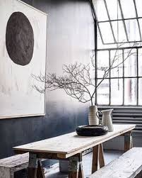 492 Best Interior Design Images On Pinterest In 2018