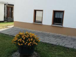 ferienhaus für 5 personen 80 m ab 60 in roßbach westerwald