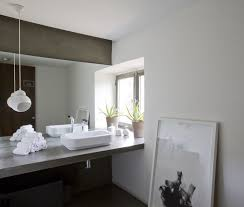 Hermitage Hotel Bathroom Movie by 50 Best Consolación Hotel Selected Photos Images On Pinterest