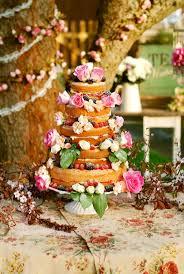 The 25 Best Victoria Sponge Wedding Cake Ideas On Pinterest