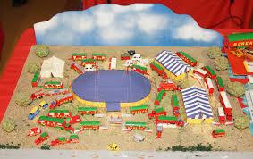 cirque bureau circusmodellbau cirque bureau 1 220