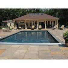 Rubber Paver Tiles Home Depot by Garden Pavers Home Depot Home Depot Paver Base Patio Bricks