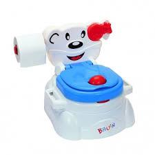 pot de chambre bébé avis pot d apprentissage babies r us propreté toilette de bébé