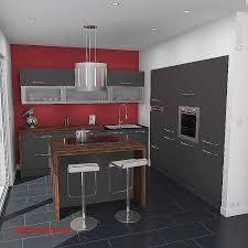 cuisine am駭ag馥 moderne cuisine am駭ag馥 design 28 images cuisine avec 238 lot central