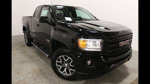 Buick Puyallup | New Car Models 2019 2020 1959 Chevrolet Panel Van National Car And Chevy Vans Ford Truck Enthusiasts Top Car Release 2019 20 Toyota Of Puyallup Dealer Serving Tacoma Seattle Wa Trucks Suvs Crossovers Vans 2018 Gmc Lineup Used Vehicles For Sale In 1964 C10 Cars Best Tire Center Covington Kent Grand Opening Tires Sabeti Motors Early Bird Swap Meet At The Fairgrounds Flickr Ram Dealer New Trucks Near Larson