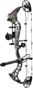 48 Best Archery Images On Pinterest | Archery, Archery Bows And ... Archery Bow Set With Target And Stand Amazoncom Franklin Sports Haing Outdoors Arrow Precision Buck 20pounds Compound Urban Hunting Bagging Backyard Backstraps Build Your Own Shooting Range Guns Realtree High Country Snyper Compound Bow Shooting In The Backyard Youtube Building A Walt In Pa Campbells 3d Archery North Plains Family Owned Operated The Black Series Inoutdoor Seven Suburban Outdoor Surving Prepper Up A Simple Range Your