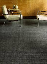 shaw s hook up tile 54491 carpet tiles work well for your