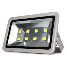 400 watts led flood lights 8led chip outdoor l 40000lm cool w