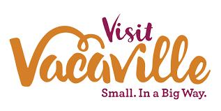 Silveyville Pumpkin Patch Dixon Ca by Pumpkin Patch Picking Vacaville Ca