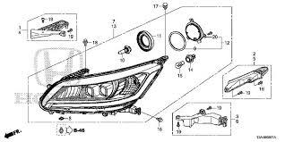 9th lighting thread headlights taillights hids leds