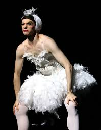 raffaele morra photos photos new york u0027s all male ballet dancers