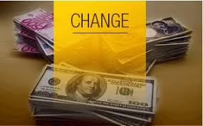 or d investissement et bourse change lyon global aoc lyon