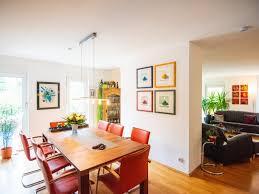 dugel immobilienpartner angebote besondere immobilie